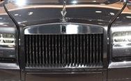 LHQ điều tra việc mua xe sang, vi phạm trừng phạt của Triều Tiên