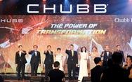 Chubb Life - Annual Agency Awards 2018: 'Sức mạnh của sự thay đổi'