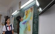 Ôn tập môn thi thứ 4 vào lớp 10 ở Hà Nội như thế nào cho hiệu quả?