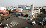Trung tâm Đà Lạt: Sẽ dỡ bỏ rạp Hòa Bình, di dời dinh tỉnh trưởng