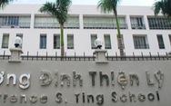 Gần 200 bằng tốt nghiệp bị trộm ở trường Đinh Thiện Lý: Kiến nghị cấp lại cho học sinh