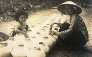Nước mắm Á Hương - Mùi hương châu Á