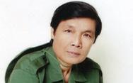 NSND Doãn Tần, giọng ca 'Đường chúng ta đi', qua đời
