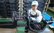 Thị trường lao động Nhật Bản - Kỳ 3: Lao động Việt với tinh thần Nhật