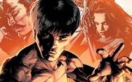 Lần đầu tiên Marvel đưa siêu anh hùng Kung Fu Shang Chi lên phim