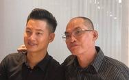 Tiết lộ lý do Trần Thiện Thanh sửa 'khách phong trần' của Hoa trinh nữ