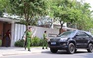 Vòng xoáy Vũ 'nhôm' ở Đà Nẵng: đất 'vàng' được bán rẻ thế nào?