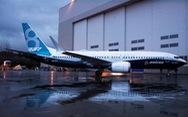 Mỹ điều tra Cục hàng không liên bang: Boeing đá bóng kiêm thổi còi?