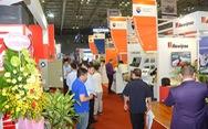 Triển lãm hàng hải quốc tế INMEX Việt Nam 2019 trở lại