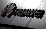Mỹ cảnh báo Brazil về hậu quả của việc dùng thiết bị 5G của Huawei