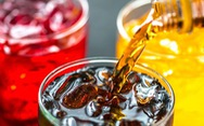 Nghiên cứu: Uống nhiều nước ngọt liên quan nguy cơ tử vong sớm