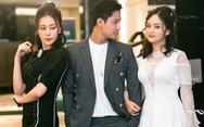 'Nàng dâu order' Lan Phương kể chuyện 'làm dâu Tây'