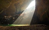 Sơn Đoòng, Hạ Long vào top 25 điểm du lịch hàng đầu ở Đông Nam Á