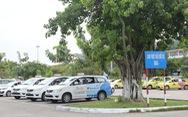 Hiệp hội taxi Đà Nẵng kiện Grab, đòi bồi thường thiệt hại