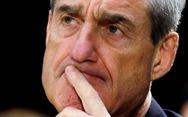 Ông Mueller đã xong 'điều tra', nhưng câu chuyện chưa kết thúc