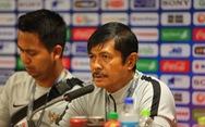 'Chúng tôi hóa giải các tình huống cố định của U23 VN, trừ bàn thua'