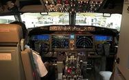 Thế giới hoang mang vì Boeing - Kỳ cuối:  'Tình bạn' giữa Boeing và FAA
