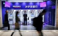 Kinh tế Nhật Bản sẽ xáo trộn trong 10 ngày nghỉ vì Nhật hoàng thoái vị?