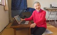 Bí quyết của nữ lập trình viên lớn tuổi nhất thế giới: Sống độc thân