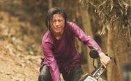 'Hai Phượng' đạt doanh thu 200 tỉ toàn cầu: một tin phấn chấn cho điện ảnh Việt