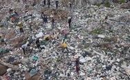 Phó chủ tịch TP Đà Nẵng gửi thư tuyên dương nhóm bạn trẻ dọn rác ở bãi Đá Đen