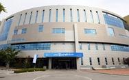 Triều Tiên quay lại Văn phòng Liên lạc liên Triều, không ai rõ nguyên do