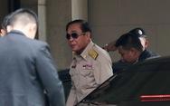 Công bố kết quả bầu cử sơ bộ Thái bị lùi đi lùi tới