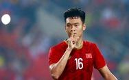 Thắng đậm U23 Thái Lan, Việt Nam giành vé dự vòng chung kết với ngôi đầu