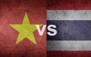 Lịch trực tiếp vòng loại U23 châu Á 2020: Việt Nam quyết đấu Thái Lan