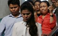 Ông Vũ và bà Thảo phải nộp án phí ly hôn... 80 tỉ