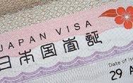 Nhật Bản sắp cho phép đăng ký visa trên mạng để thu hút lao động nước ngoài