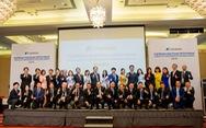 Fuji Electric hướng tới vị trí số một tại châu Á - Thái Bình Dương