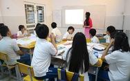 Tuyển sinh lớp 10: học sinh Cần Thơ được đăng ký tối đa 5 nguyện vọng