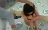 Bộ GD-ĐT yêu cầu nhanh chóng xử lý vụ nữ sinh bị đánh hội đồng