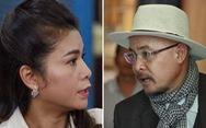 Vụ ly hôn ngàn tỉ: Ông Vũ tiếp tục với Trung Nguyên là hướng xử lạc quan nhất?