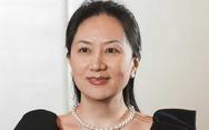Giám đốc tài chính Huawei kiện chính quyền Canada
