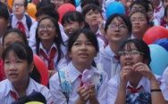 Tuyển sinh lớp 6 năm học 2019-2020 ở TP.HCM là xét tuyển