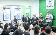 Chứng chỉ Apollo English được công nhận tại 23 trường New Zealand và Australia