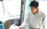 TP.HCM tăng 216 chuyến, giảm 80.000 chuyến xe buýt dịp Tết Canh Tý 2020