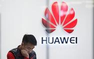 Huawei và trận 'chung kết' với Mỹ