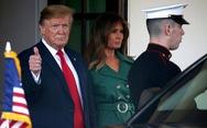Mỹ vẫn mở cửa đối thoại với Triều Tiên