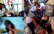 Phải tuyên chiến với bạo lực học đường