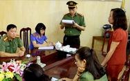 Vụ gian lận thi cử ở Hà Giang: Đề nghị truy tố 5 bị can