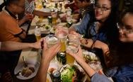 65.000 tỉ đồng/năm giải quyết tai nạn liên quan đến rượu bia