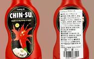 Cục An toàn thực phẩm nói gì việc Việt Nam cho dùng axit benzoic trong tương ớt?
