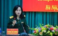 Hội thảo 65 năm chiến thắng Điện Biên Phủ sẽ công bố lần đầu nhiều tài liệu mật