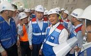 Thủ tướng: Phải hoàn thành dự án metro số 1 cuối năm 2020