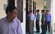 ĐH Kinh tế quốc dân hủy kết quả trúng tuyển 2 thí sinh Hòa Bình