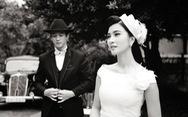 Kim Tuyến và Mộng phù hoa: khi phụ nữ dùng sắc đẹp để đổi đời