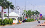 Điều tra vụ 'phù phép' 270ha đất công ở Đồng Nai